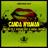 Download lagu Omcon SB, Shesnie Kiat & Angel Sikowai - Canda Nyaman.mp3