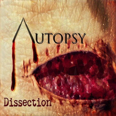Dissection - Single - Autopsy