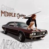 Neko Case - Magpie to the Morning