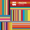 Pacha 2018 - Various Artists