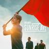 Sunrise Avenue - Dreamer artwork