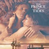The Prince of Tides Original Motion Picture Soundtrack