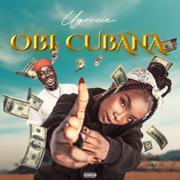 Obi Cubana - Ugoccié