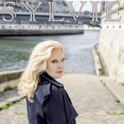 Les vents contraires - Sylvie Vartan