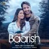 Baarish Ban Jaana - Payal Dev & Stebin Ben mp3