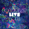 Coldplay - Viva la Vida (Live)  arte