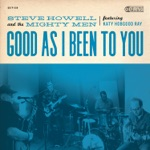Steve Howell & The Mighty Men - Bacon Fat (feat. Katy Hobgood Ray)