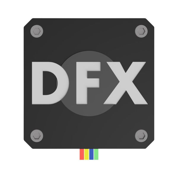 The Digital Fabrication Experiment Podcast