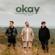 EUROPESE OMROEP   Okay (feat. Wulf) - Nicky Romero & MARF