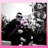 Icon Dlouhá Noc (feat. Negativ) - Single