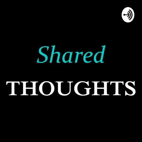 SharedThoughts