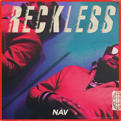 RECKLESS MP3 Download