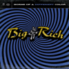 Save a Horse Ride a Cowboy - Big & Rich mp3