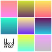 Blond in Car - Dark Inside (Bonus Track)