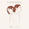 Ben&Ben - Pasalubong (feat. Moira Dela Torre) artwork