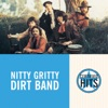 Icon Certified Hits: Nitty Gritty Dirt Band