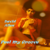 [Download] Feel My Groove MP3