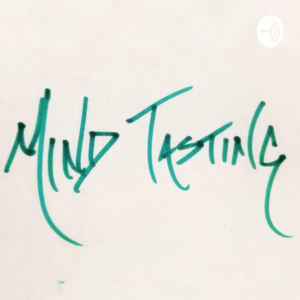 Mind Tasting