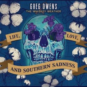 Life, Love, And Southern Sadness