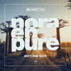 Don't Look Back - EP - Nora En Pure