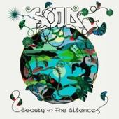 SOJA - Press Rewind (radio edit)