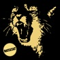 Loud Pipes by Ratatat