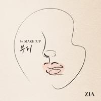 부디 (1st Make:Up) Mp3 Songs Download