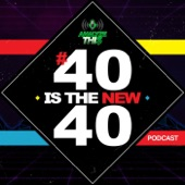 E. A - Analyzethis: 40 Is the New 40