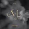 WAW - EP - MAMAMOO