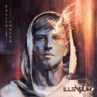 ILLENIUM – Fallen Embers [iTunes Plus AAC M4A]