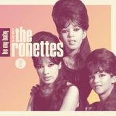 The Ronettes - Why Don't They Let Us Fall in Love?