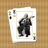 Download lagu B.B. King - The Thrill Is Gone (feat. Tracy Chapman).mp3