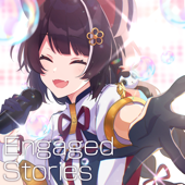 Engaged Stories