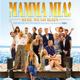 Colin Firth, Stellan Skarsgård, Amanda Seyfried, Christine Baranski, Julie Walters & Pierce Brosnan - Dancing Queen MP3