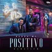 No Me Pidas Perdón (Versión Acústica) - Banda MS de Sergio Lizárraga & Carlos Rivera