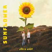 EUROPESE OMROEP   Sunflower - Jèr & Lauf