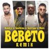 bebeto-feat-soprano-remix-single