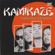 Luhur - Kamikaze