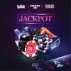 Jackpot (feat. Fabolous & Fetty Wap) - Single, Red Cafe
