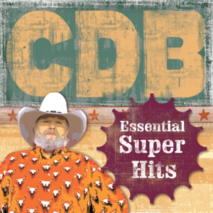 The Charlie Daniels Band - Essential Super Hits