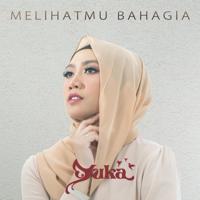 Melihatmu Bahagia Mp3 Songs Download