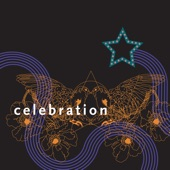 Celebration - Foxes