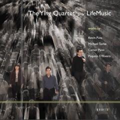 LifeMusic