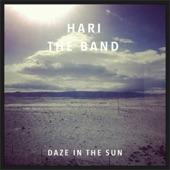 Hari The Band - Days in the Sun