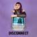 EUROPESE OMROEP   Disconnect - EP - Darla Jade