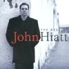 John Hiatt - Cry Love Grafik