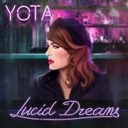 Paris - Yota