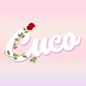 Cuco - One and Only