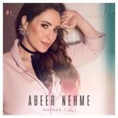 Waynak - Abeer Nehme