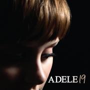 Make You Feel My Love - Adele - Adele